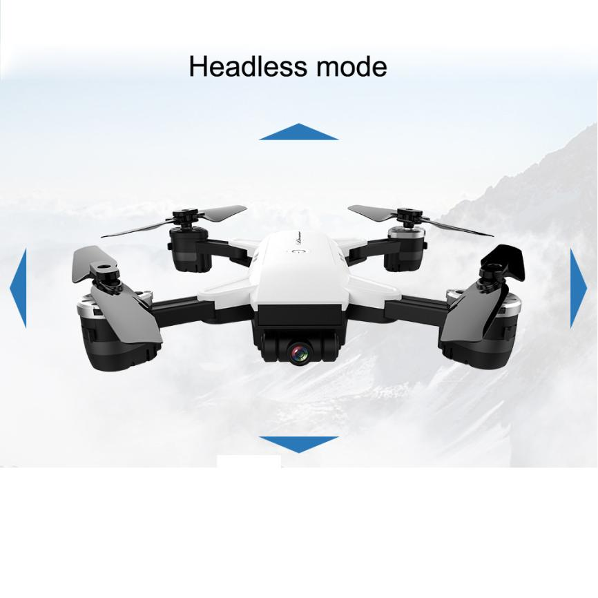 WIFI FPV RC Quadcopter Selfie Selfie Quadcopter Drone multicopter rc multicopter rc quadcopter IUNEED TOY Store