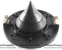 Diaphragm for EV ND2, ND2B, ND 8, 8 Ohm Horn Driver Speaker Repair Part
