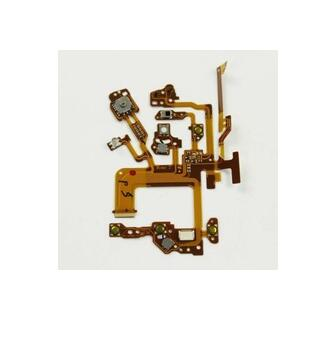 new for Sony Alpha a6300 Camera Shutter Flex Cable Assembly Replacement Repair Part` sony alpha a6000lb
