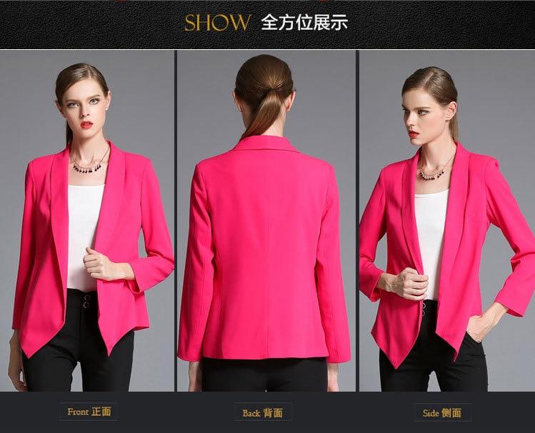 http://img.china.alibaba.com/img/ibank/2015/462/807/2358708264_994986384.jpg