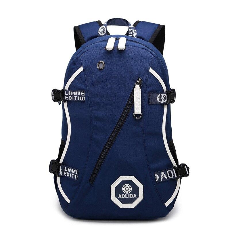 Рюкзаки ион какие рюкзаки модные для школы