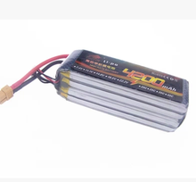Fire bull 4S Lipo Battery 4S 14.8V 5200MAH 30C MAX 40C T/XT60 Plug LiPo RC Battery For Rc Helicopter Car Boat  Free shipping