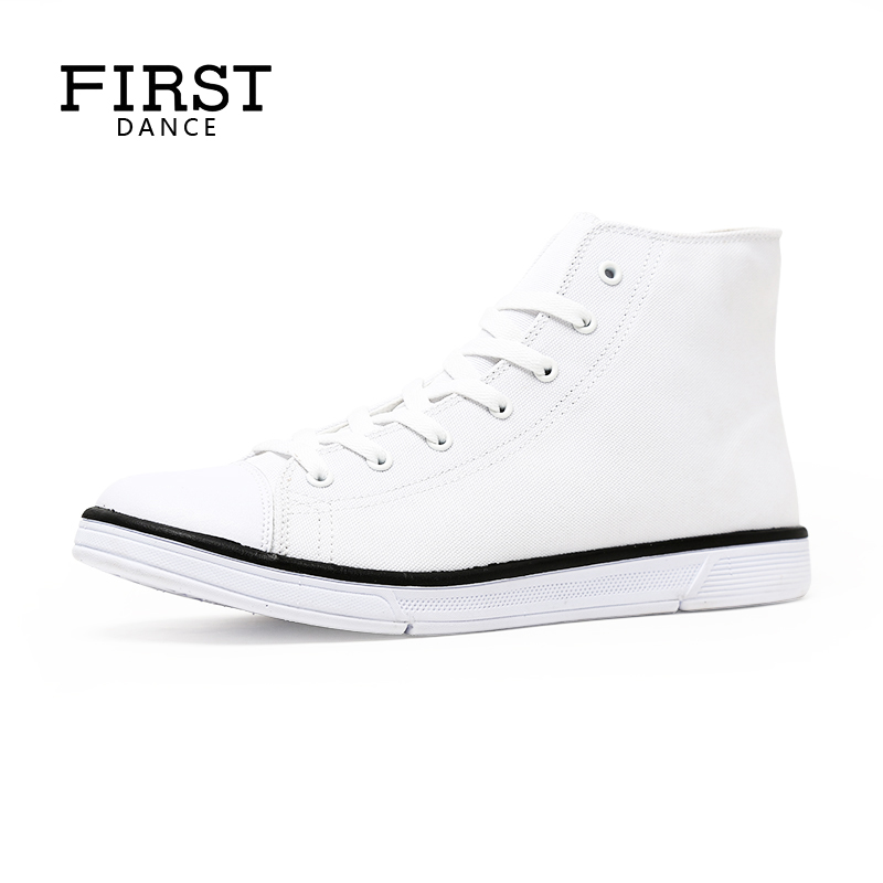 High Top White Canvas Shoes Students Party Men Shoes Casual Graffiti Prints Man Breathable Flats Men Casual Shoes Luxury Brand hot sale 2016 top quality brand shoes for men fashion casual shoes teenagers flat walking shoes high top canvas shoes zatapos