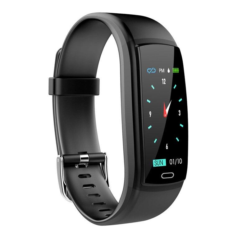 v9 smart bracelet 17
