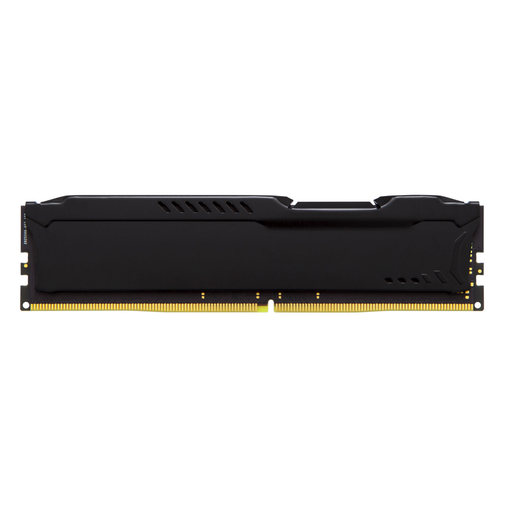 Kingston Memory-Ram 2400mhz Desktop 2666mhz PC4-21300 Ddr4 4g 2133mhz 16GB 8GB 288pin