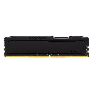 Image 3 - Kingston HyperX DDR4 4G 8G 2133MHz 2400MHz 2666mhz 8GB 16GB 16G=2PCSX8G  4 gb 8 gb  1.2V PC4 21300 288pin Desktop Memory ram