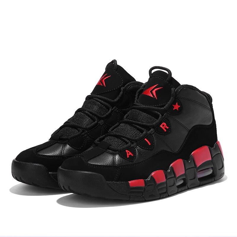 107148ec80f ... Novo 2016 venda quente respirável formadores qualidade barato jordan 6  retro sapatos de qualidade sapatos masculinos . ...
