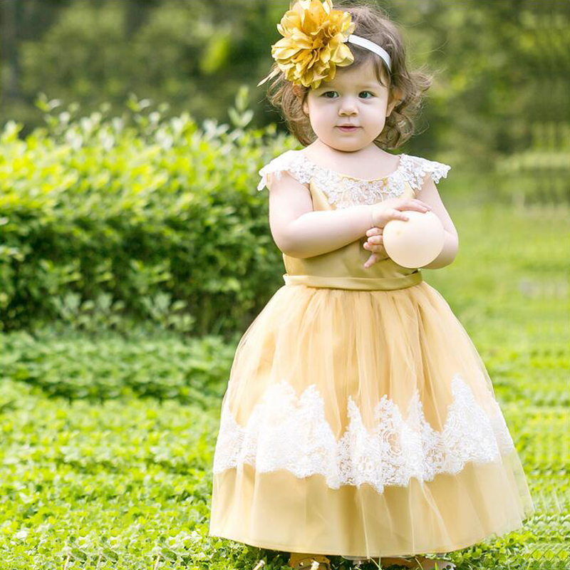 Satin Mother Daughter Dresses For Girls A-Line Flower Girls Dresses for Party and Wedding Sleeveless First Communion Dresses цена и фото