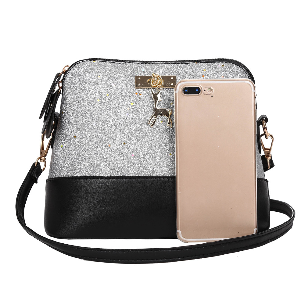 HTB1XxweuCBYBeNjy0Feq6znmFXa5 - Ladies famous female shoulder high quality messenger bag women handbag cross body sac a main bolsa feminina