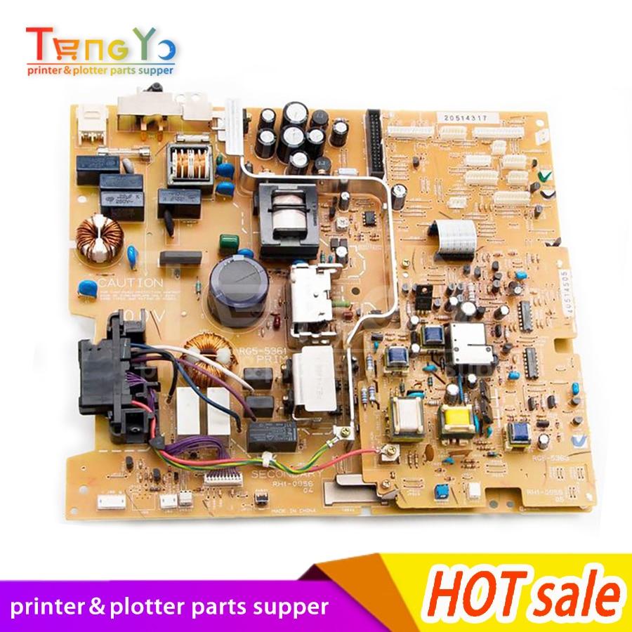 Original Printer board for hp4100 Power Supply Board RG5-5359 RG5-5359-240(110V) RG5-5360 RG5-5360-050 (220V)on saleOriginal Printer board for hp4100 Power Supply Board RG5-5359 RG5-5359-240(110V) RG5-5360 RG5-5360-050 (220V)on sale