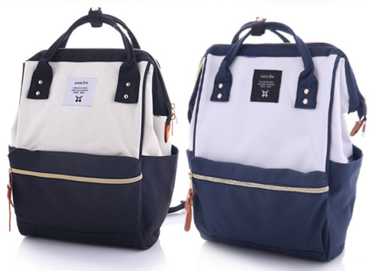 canvas backpack (12)