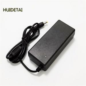 Gateway EC39C Atheros Bluetooth 3.0 Last