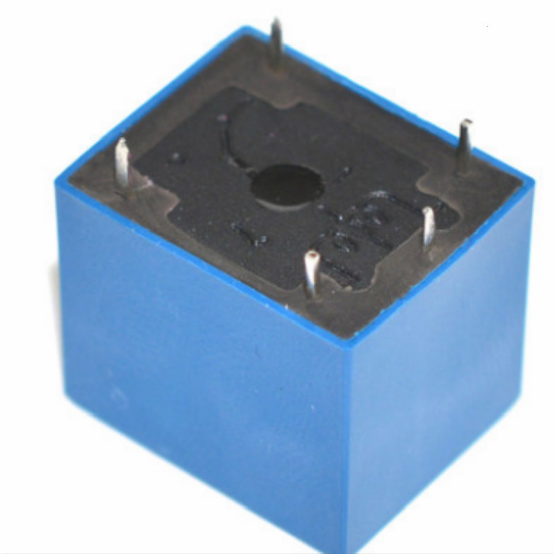 03V 05V 09V relay 12v relay 24v 10A 4 feet one pair normally open 5PCS LOT free shipping in Relays from Home Improvement