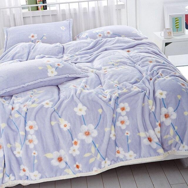 Best Of Lavender Bed Sheets  Inspiration