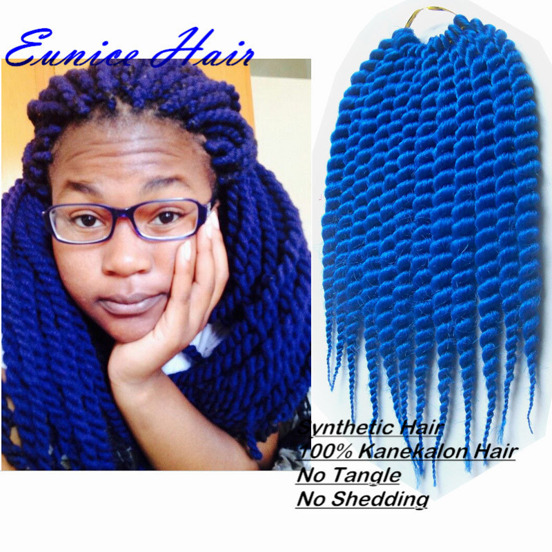 Crochet Braids Color 33 : Marley Crochet Braids With Color - Braids