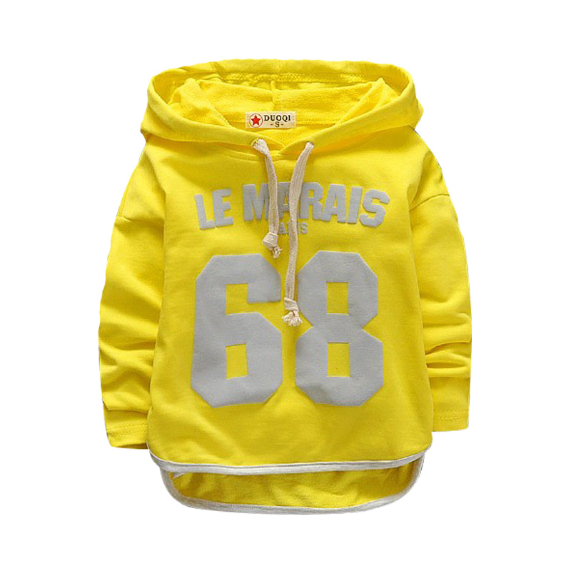 Good-quality-2017-Autumn-Baby-GirlsBoys-T-Shirt-Children-Hooded-T-Shirt-InfantNewborn-Casual-Cotton-Tees-Kids-Long-Sleeve-Tops-2