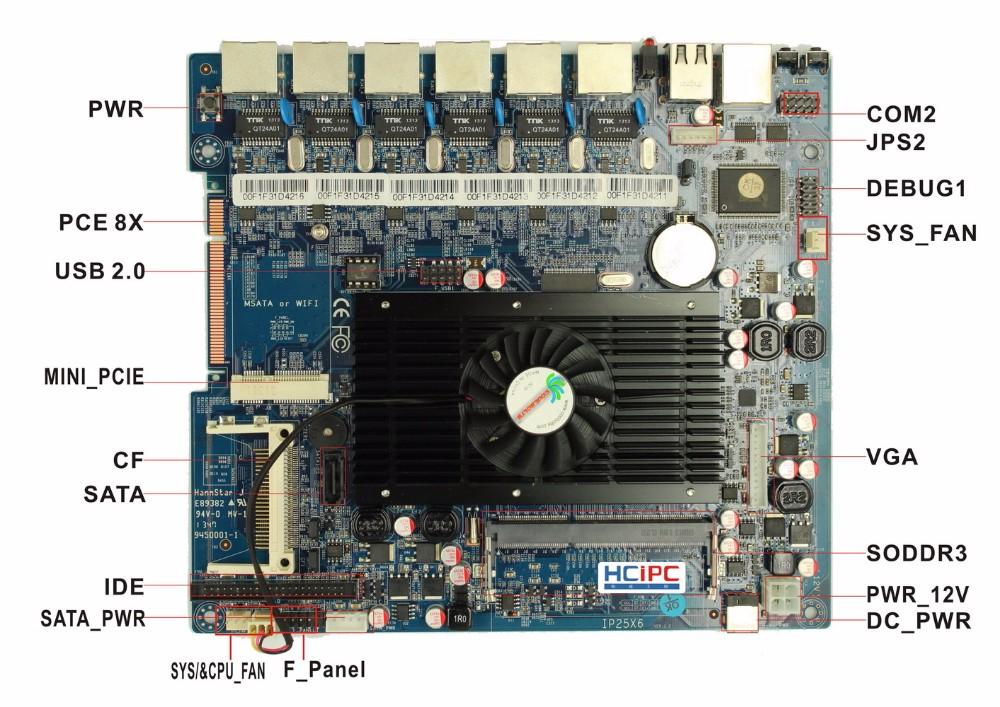 M503-1 LAN-HCM52L26B -Blue-1