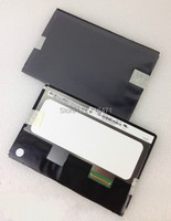 7.0 Inch TFT LCD Panel forCHIMEI INNOLUX N070ICG-LD4 LCD Panel 1280*800 LVDS LCD Display IPS LCD Screen1ch 6-bit 40 PIN