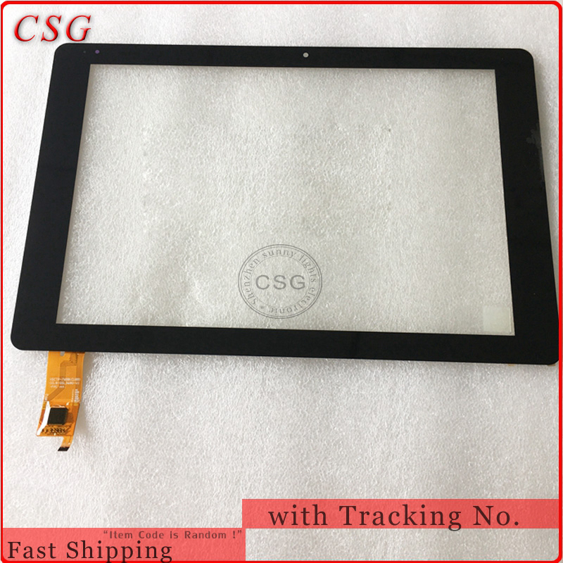 New Touch For 10.8 Chuwi HI10 plus CWI527 touch screen Touch panel Digitizer Glass Sensor Replacement Free Shipping a new for bq 1045g orion touch screen digitizer panel replacement glass sensor sq pg1033 fpc a1 dj yj313fpc v1 fhx