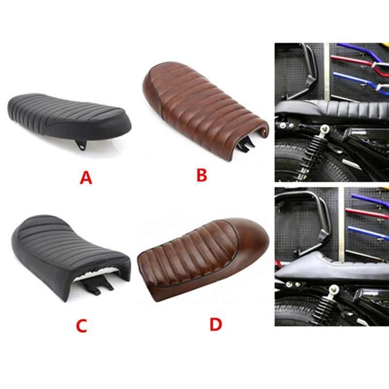 Detail Feedback Questions about Motorbike Clip Ons Handle