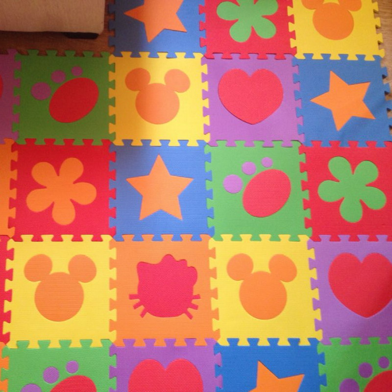 littlerabbitsale designs end random htm play kids eva baby i floor sale pm for mats mat carpet car safe kid