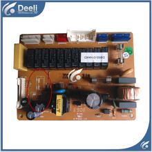 95% new good working for air conditioner control board pc board DB93-01444D good work
