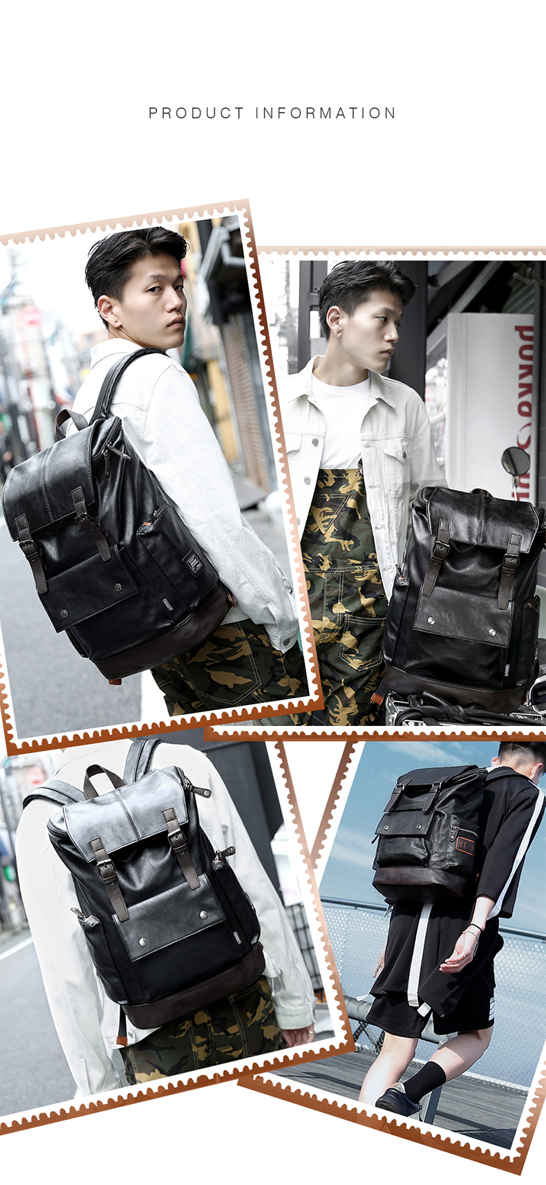 Men-PU-Leather-Backpack_01