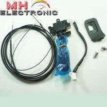 MH Электронный круиз-контроль переключатель комплект 45186-42030-B0 84632-34011 84633-48020 для Toyota Corolla RAV4 Wish Auris 8463234017