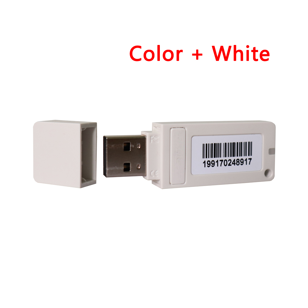 Acrorip Software Ver9.0 Met Witte Kleur Voor Epson Printer Voor Inkjet Printer Uv Flatbed Printer Met Lock Key Dongle Online Winkel
