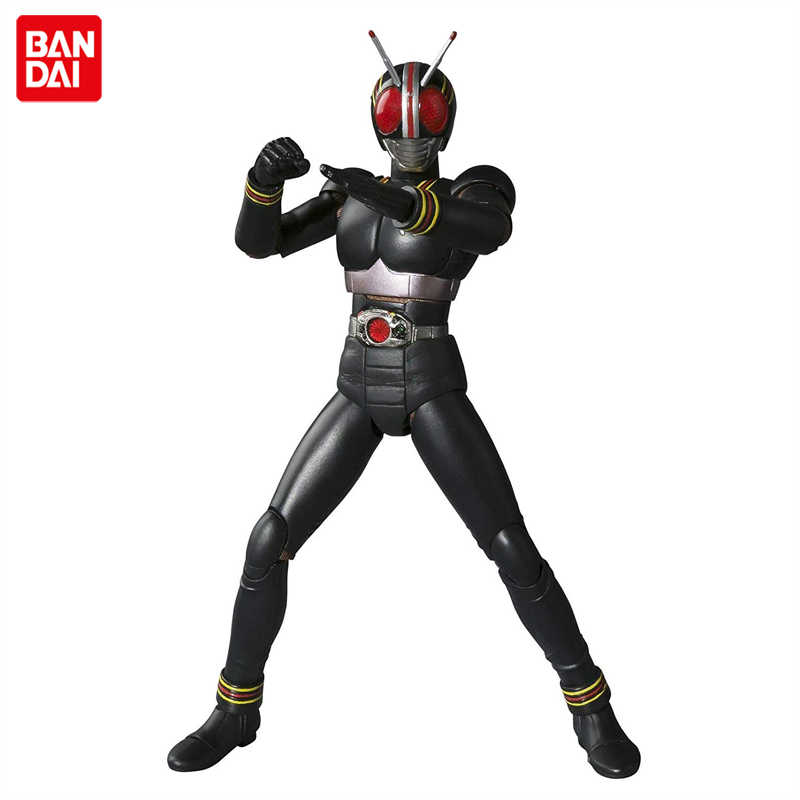 Figuarts MASKED KAMEN RIDER GORD Drive Action Figure BANDAI dal Giappone NUOVO S.H