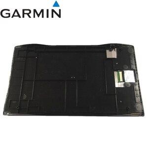"Image 3 - מקורי 6.95 ""אינץ 010 01681 13 LCD מסך עבור Garmin DriveSmart 61 LMT D GPS ניווט LCD תצוגה מסך פנל החלפה"