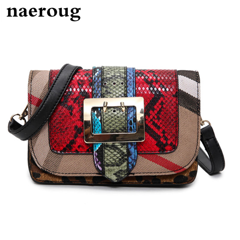 ФОТО Brand Designer Unique Print Women Messenger Bags Famous Brands Multicolor Stripe Women Luxury Brand Fashion Women Shoulder Bags