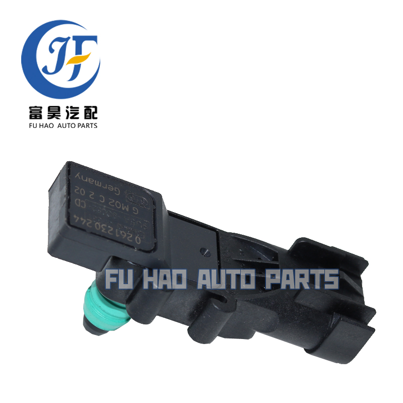 OEM Fuel Pump Tank EVAP Pressure Sensor Switch For Ford 9U5A-9C052-CD 0261230244