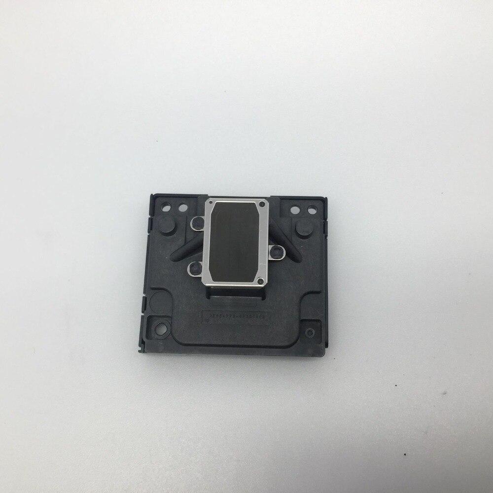 100% оригинальная Фирменная печатающая головка для EPSON ME2 ME10 ME330 L101 L201 C79 C90 T13 SX210 TX210, печатающая головка для струйного принтера