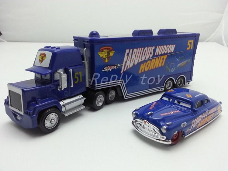 Hudson hornet 1951 a vendre