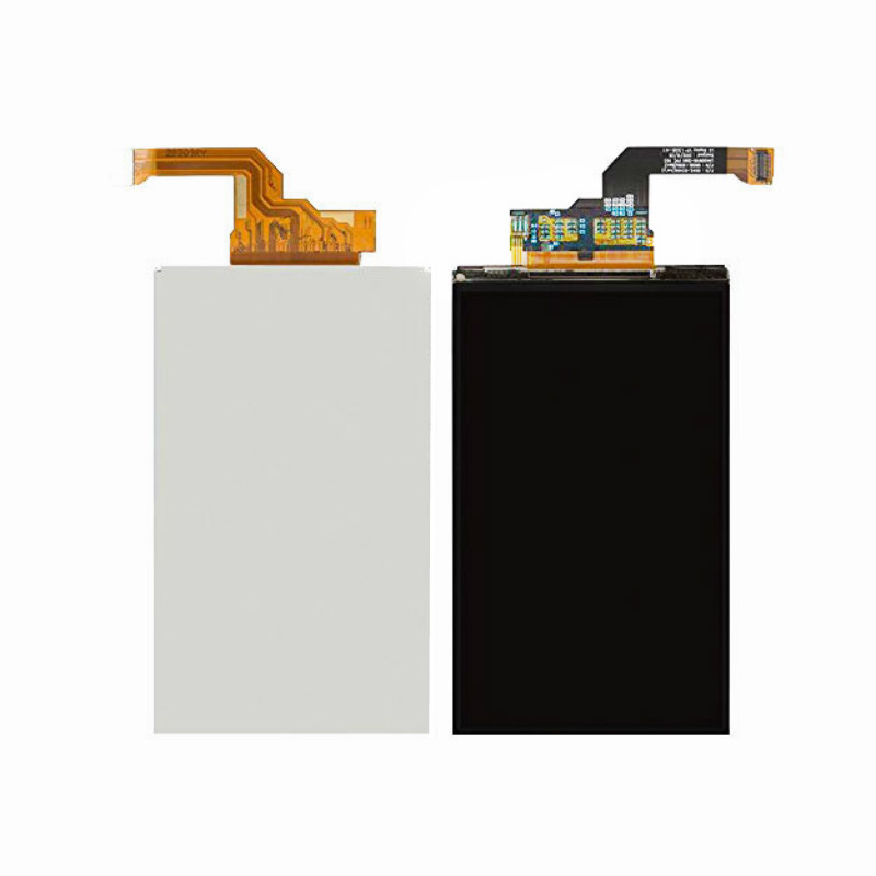 Replacement for LG Optimus L5 II Dual E450 E455 E460 Swift L5 II Original LCD Display