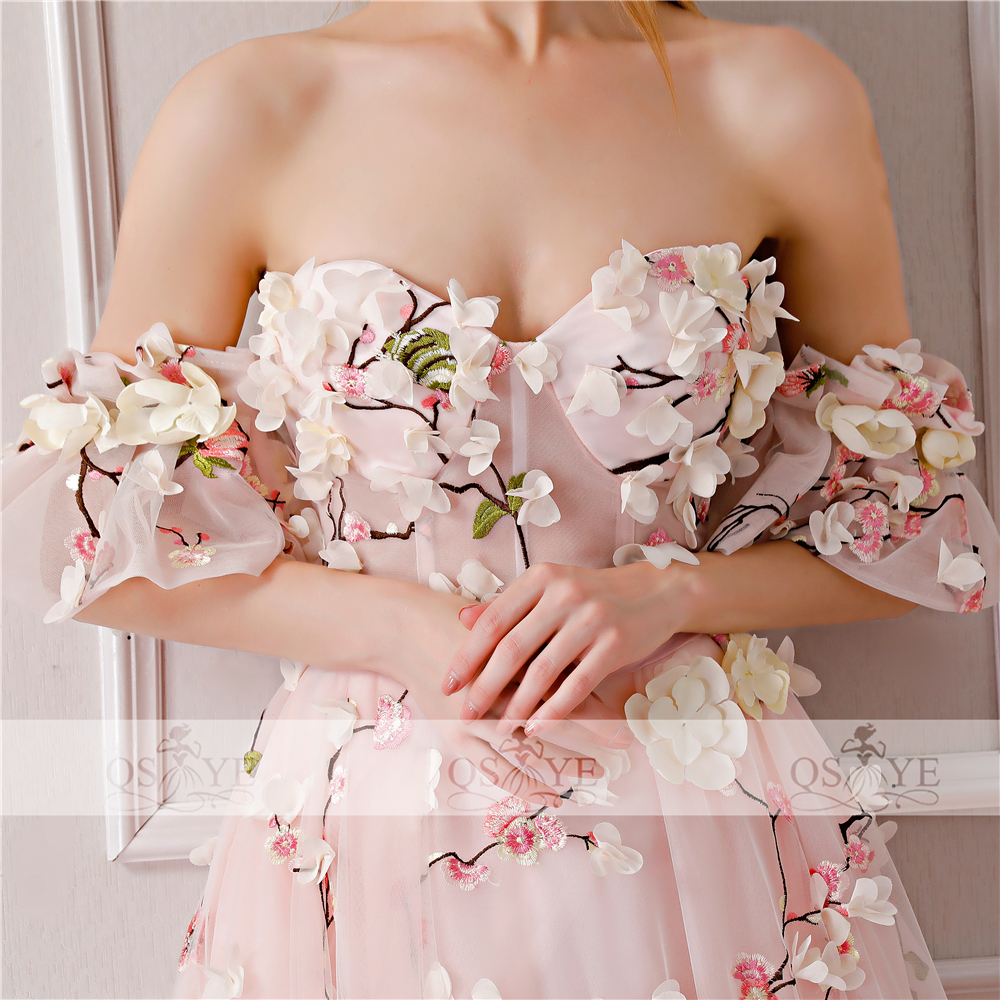 קנו שמלות ערב  3aa8eefef0c2