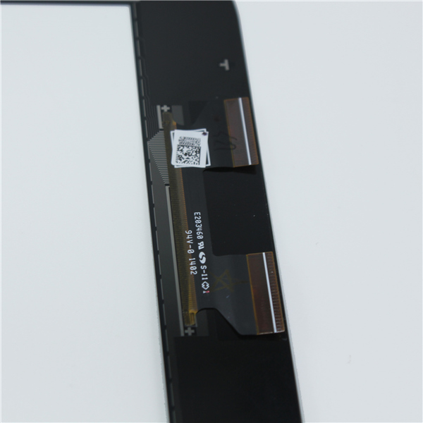 11.6/'/' Laptop Touch Screen Digitizer Glass Replacement For HP 11-P015wm E203460