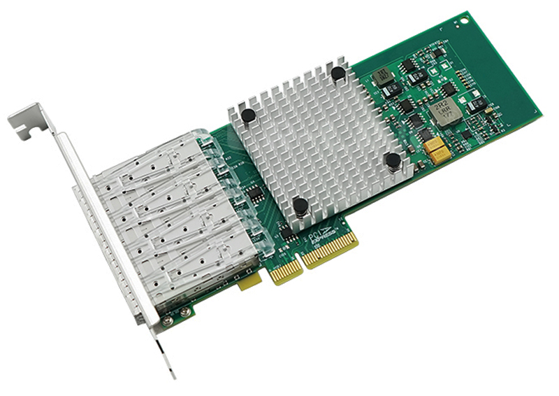 LREC9714HF-4SFP-B-5