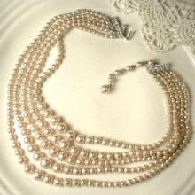 338f0e5f52 Buy 1930s and get free shipping on AliExpress.com