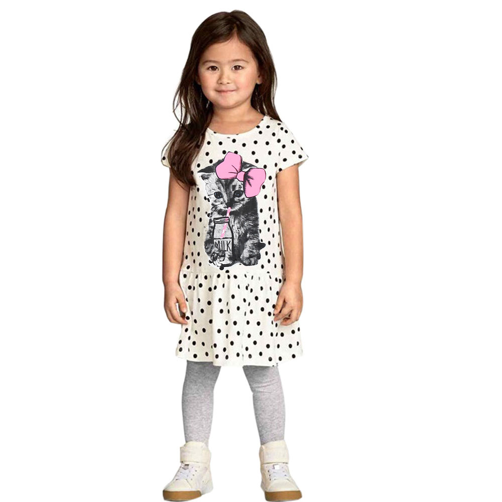 Find great deals on eBay for used kids clothes. Shop with confidence.