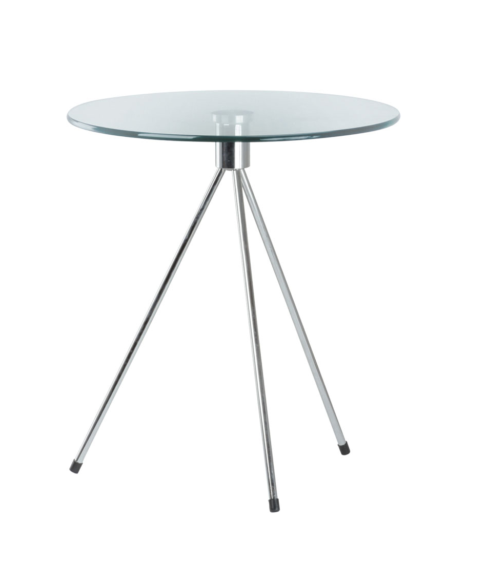Marvelous Fullsize Of Glass Side Table Large Of Glass Side Table ...