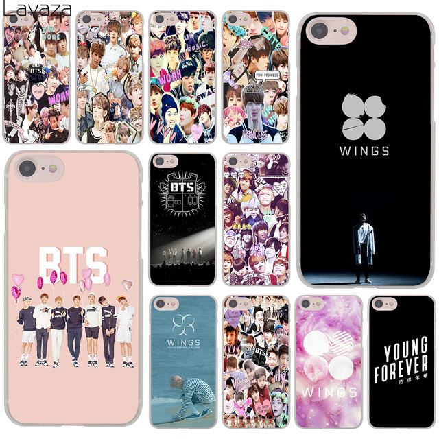 iphone 6 coque bts