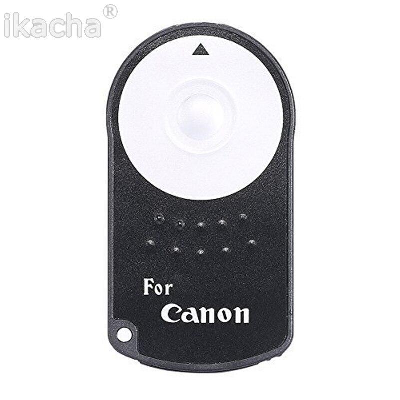 Canon Rc-6 Remote -4