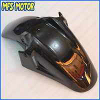 Freeshipping Injection ABS Plastic Motorcycle Front Fender For Honda CBR600 F2 1991 1994 Mould Faring