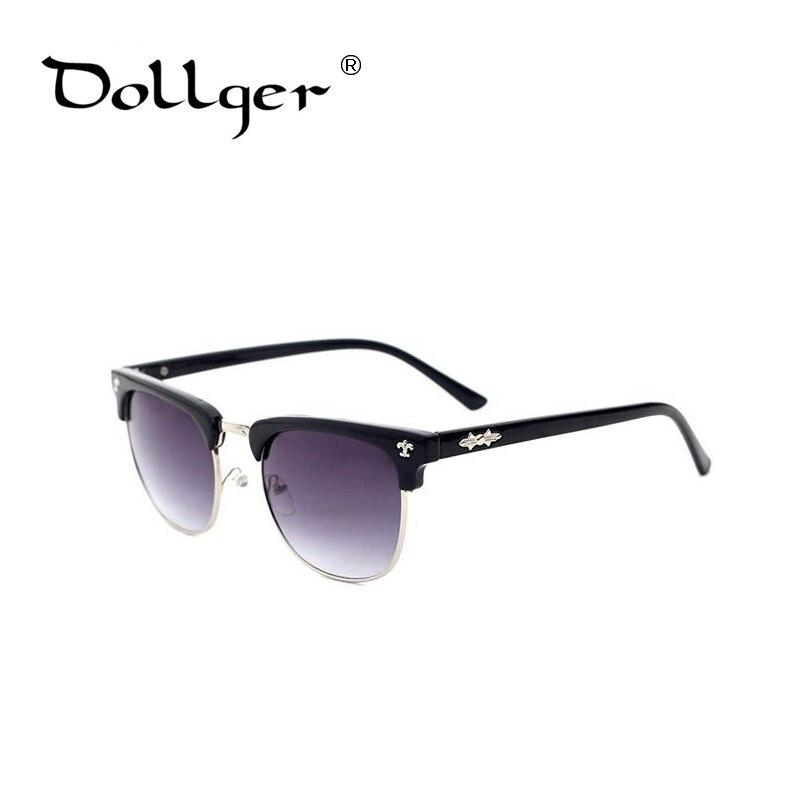cheap womens sunglasses online  Cheap Womens Sunglasses Promocja-Sklep dla promocyjnych Cheap ...