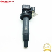 Ignition Coil 90919-02239 For Japanese Car RAV4 Celica MR2 Corollas Matrix 1.8L Cm11-207a