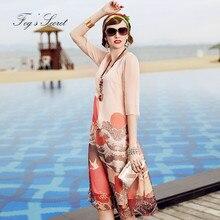 68e02eba1 Promoción de Chinese Dress European - Compra Chinese Dress European ...