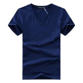 https://linksredirect.com?pub_id=17050CL15320&source=extension&url=https%3A%2F%2Fwww.aliexpress.com%2Fitem%2FMen-s-T-Shirts-V-Neck-Plus-Size-S-5XL-T-shirt-Men-Summer-Short-Sleeve%2F32796897345.html%3Fspm%3Da2g01.8286211.0.0.2da110a7xD5jxM%26gps-id%3D5066001%26scm%3D1007.14594.99248.0%26scm_id%3D1007.14594.99248.0%26scm-url%3D1007.14594.99248.0%26pvid%3D102dd2a1-8f35-4a52-a399-6a2ec6ffe5c1