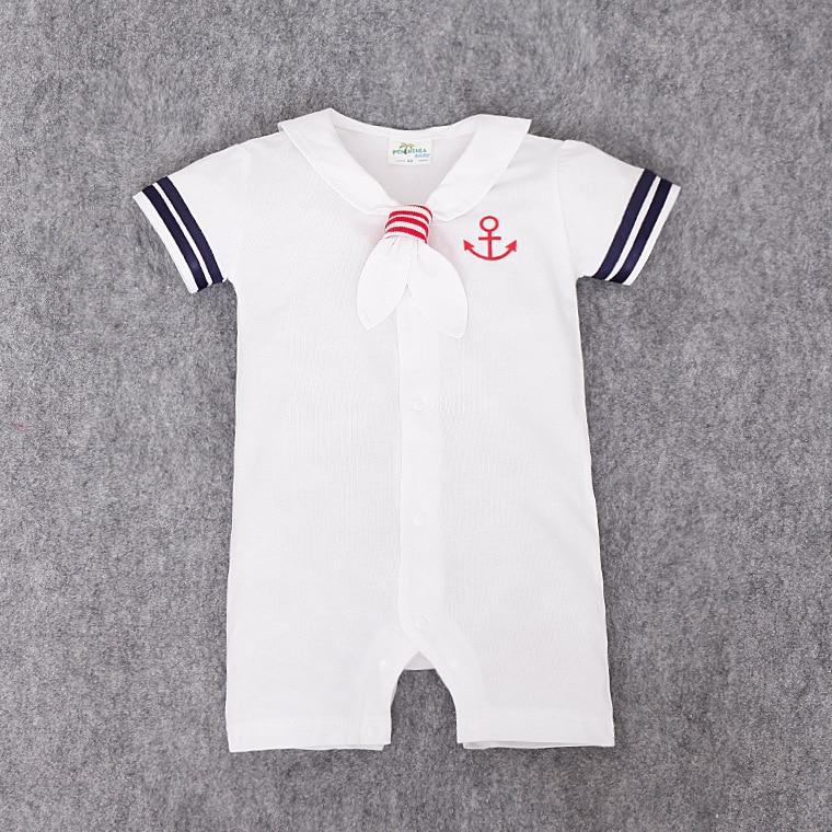 3b12d3361a9 Bebé niños niñas ropa de verano de algodón de moda conjunto fruta impreso  traje de deportes